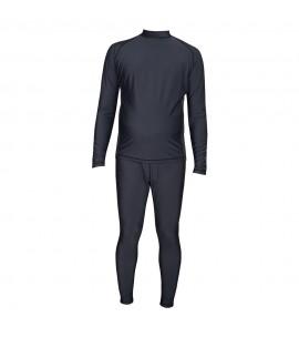 Inner Suit