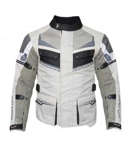 Motorbike Long Jackets