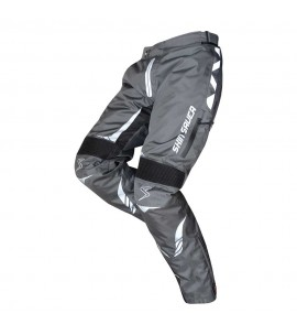 Motorbike Pants
