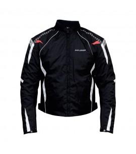Motorbike Short Jacket
